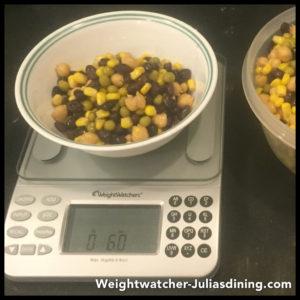WeightWatcherScales